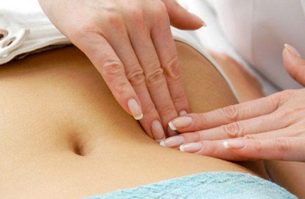 Симптомы воспаления поджелудочной железы у женщин