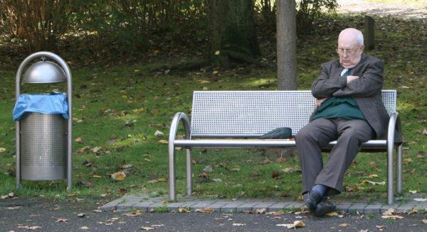 Сонливость один из возможных побочных эффектов