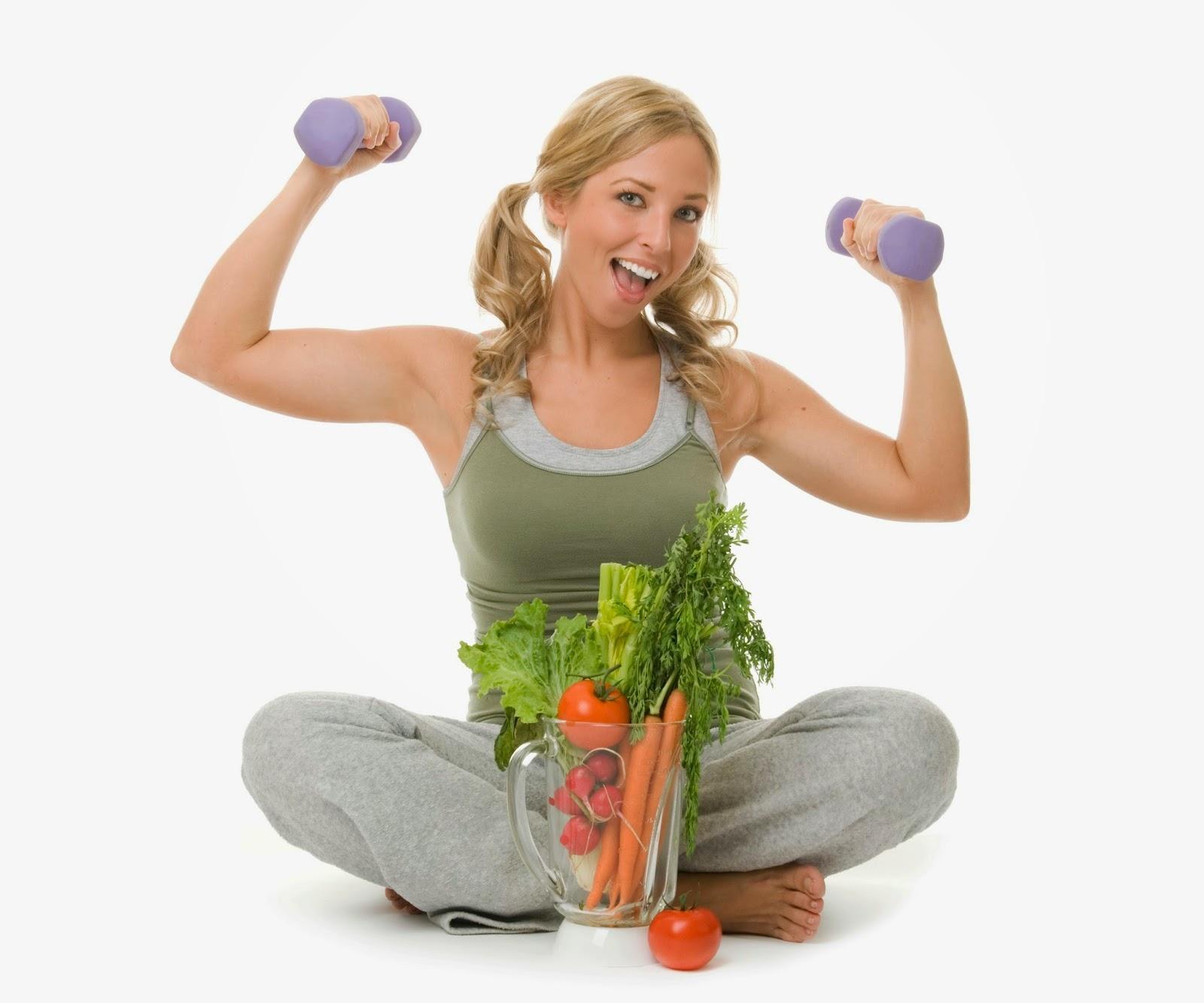 Очищение организма быстрые эффективные диеты