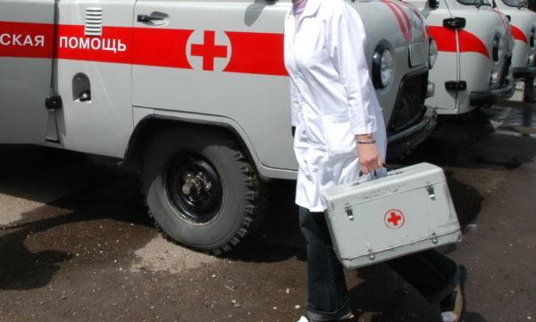 Запомните, что «Скорая медицинская помощь» не занимается плановым лечением больных и проведением лечебных процедур, назначенных врачами поликлиники