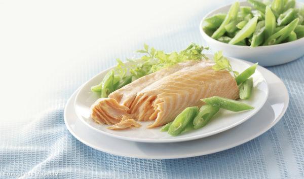 Применение диеты №1 по Певзнеру, или стола № 1, направлено, главным образом, на обеспечение защиты желудка от механического, химического и температурного воздействий