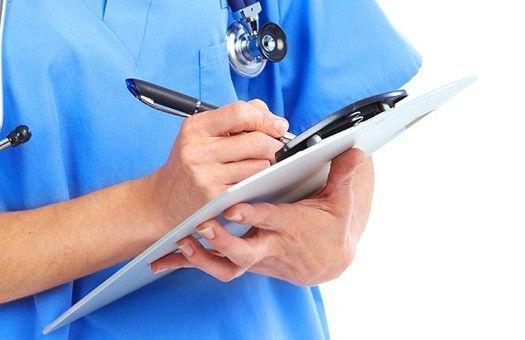 Употребление средств народной медицины возможно только при согласовании с лечащим врачом
