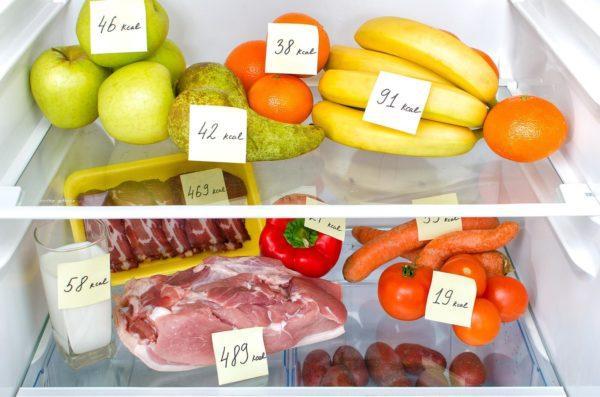 Рекомендовано выходить из фазы голодания с помощью 2-дневной лечебной диеты