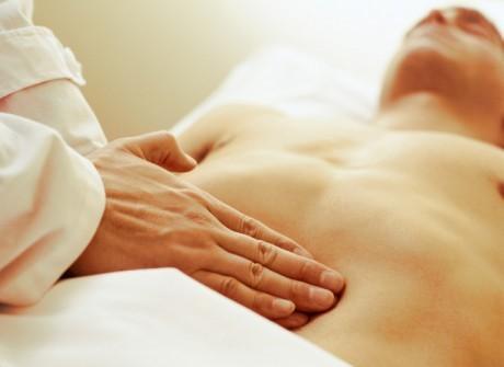Перитонит: симптомы у взрослых