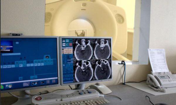 При подозрении на серьезные заболевания кишечника МРТ используют как вспомогательный метод исследования