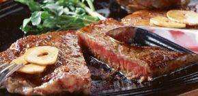 Тяжелая пища, жирное, жареное, острое, неверные сочетания продуктов