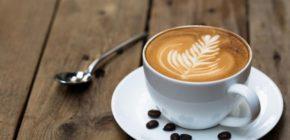 Злоупотребление кофе, чаем, сахарозаменителями