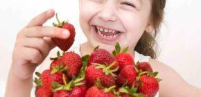 Пищевая аллергия, непереносимость