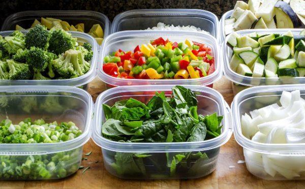 Лечебная диета — необходимое условие лечения хронического панкреатита