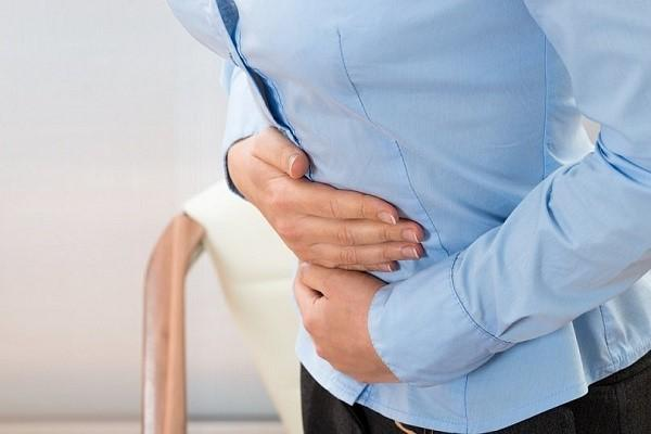 Боли от инфекции можно спутать с простым желудочным расстройством