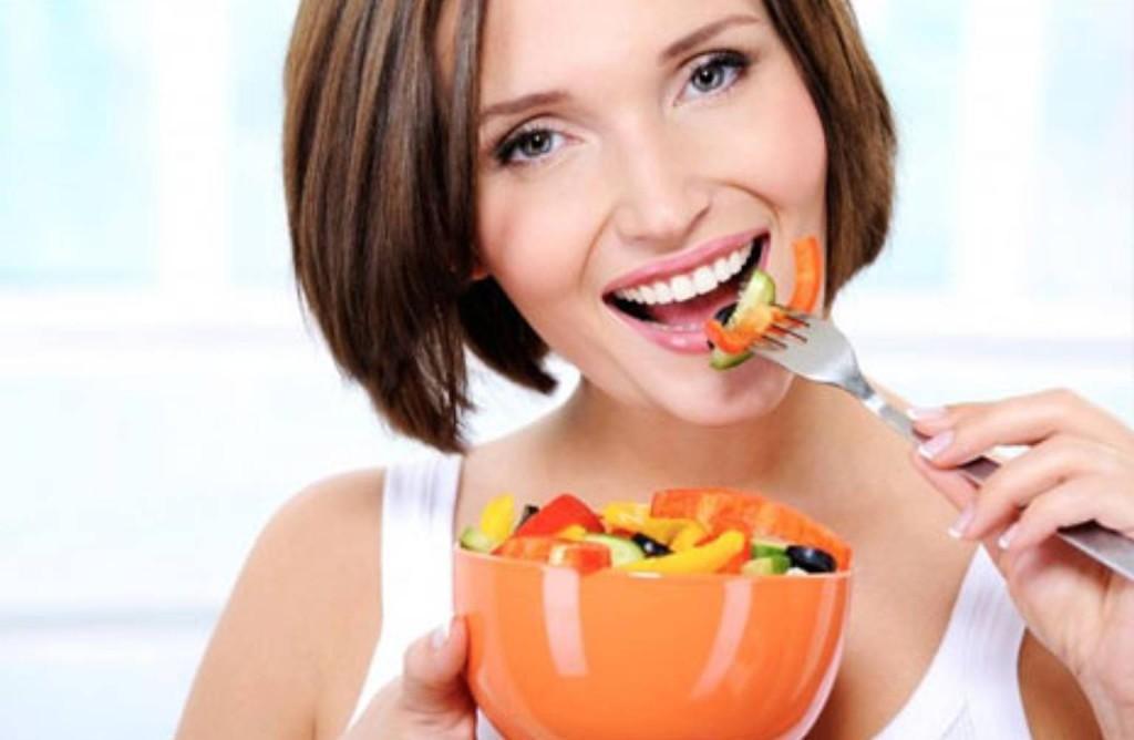 Что можно кушать при остром панкреатите