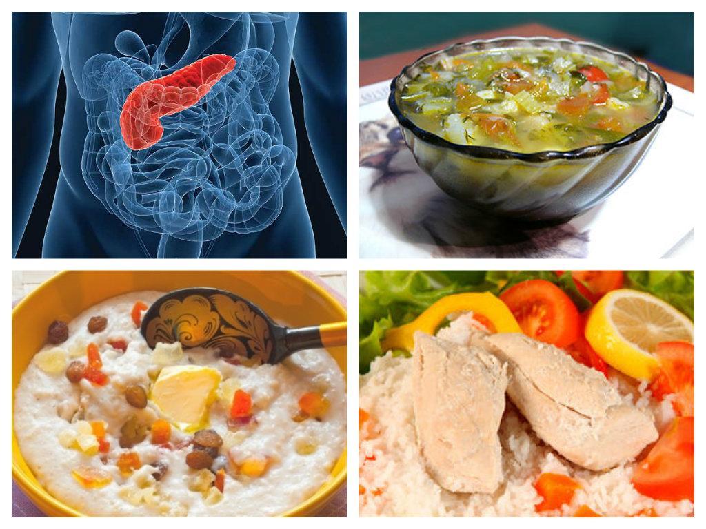 Хронический Панкреатит И Холецистит Диета. Какую диету назначают при холецистите и панкреатите?