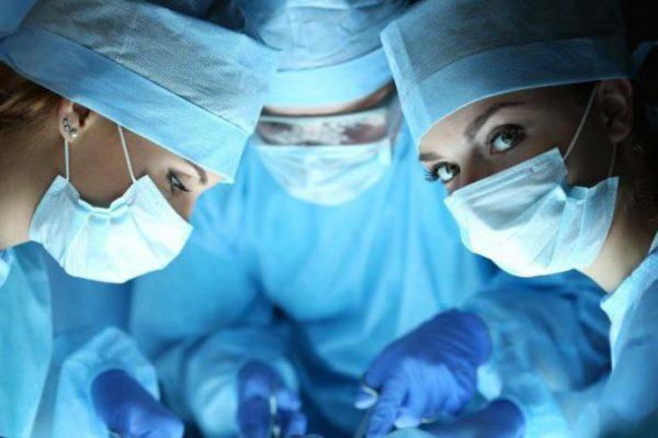 Не обратившись к врачу вовремя можно запустить болезнь