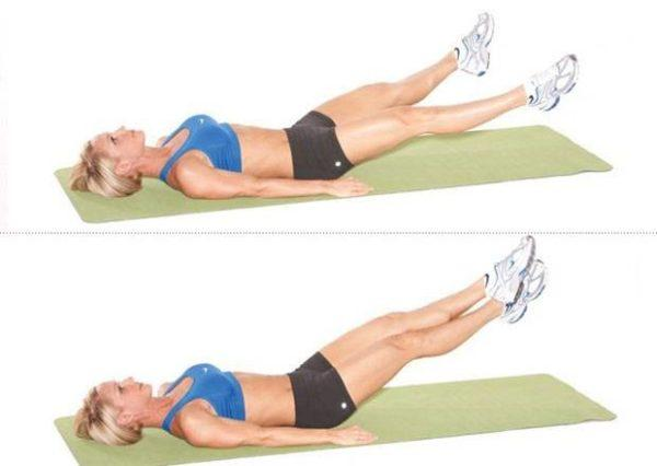 Иллюстрация к упражнению 3
