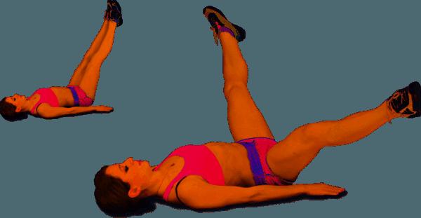 Иллюстрация к упражнению 4