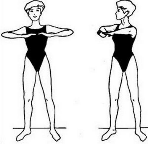 Иллюстрация к упражнению 6