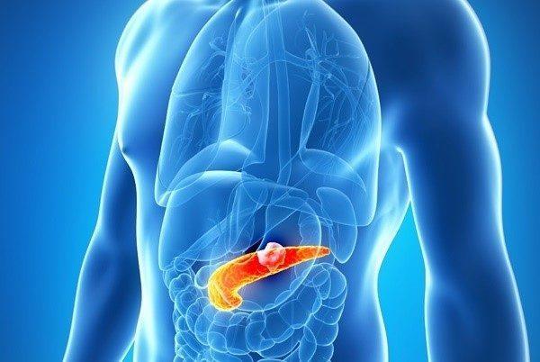 Лечение при панкреатите поджелудочной железы