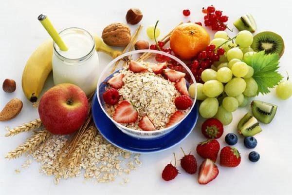 Лучшая профилактика возникновения панкреатита - правильное питание и ведение здорового образа жизни