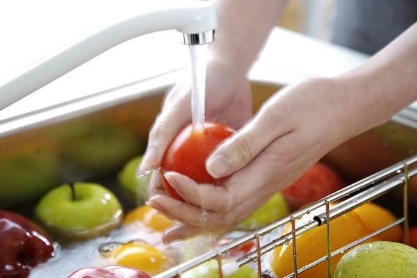 Мерой профилактики будет служить следование правилам личной гигиены и гигиены питания