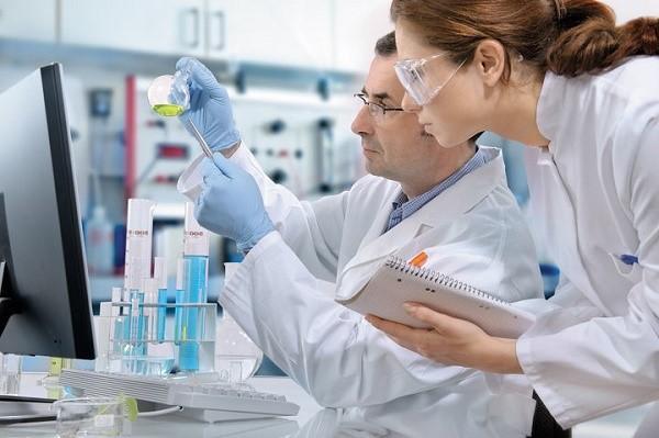 Обратите внимание, наличие какого-либо специфического белка в биологических жидкостях - не обязательно показатель онкологии