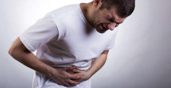 Основные симптомы метаплазии