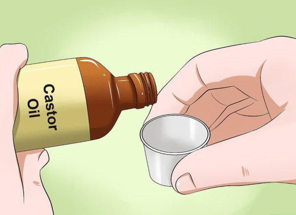 Отмерьте нужную дозу