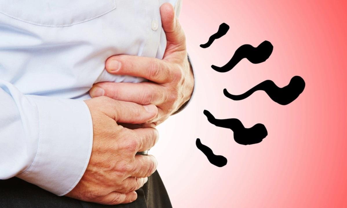 Причины бурления в животе и как с этим бороться. Почему булькает в животе: причины и возможные нарушения Бурление в желудке и кишечнике