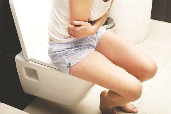 Во время беременности процедуру проводить нельзя