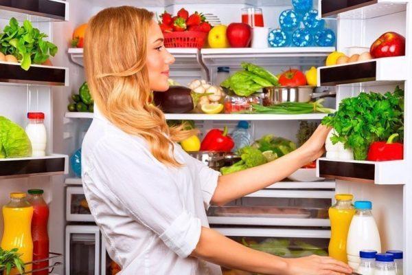 Через сколько часов проявляется пищевое отравление?