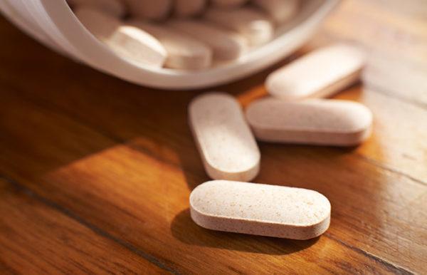 Дисбиоз в современном мире возникает почти у всех, главное помнить, что бактерии могут восстановиться сами, без дополнительного употребления пробиотиков и прочих медикаментов