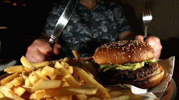 Наиболее частой причиной нарушений в работе селезенки становится несбалансированное питание