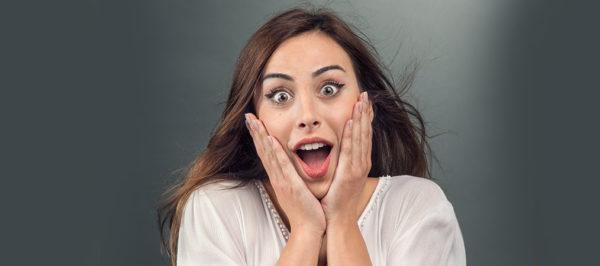 Сильно проявленная положительная эмоция так же может спровоцировать дискомфорт в области эпигастрия
