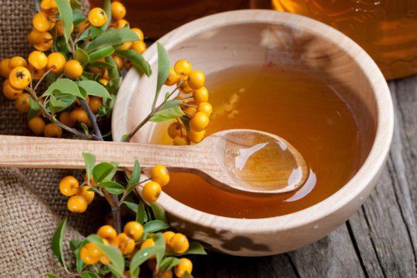 Домашние рецепты активно применяются для лечения и профилактики болезней селезенки