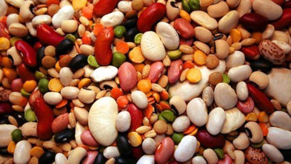 Употребление бобовых в рамках лечебного питания находится под строжайшим запретом