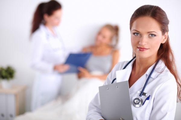 Достоверный результат можно получить лишь при правильной подготовке к ректоскопии