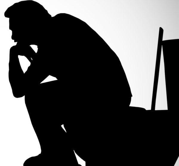 Геморрой — серьезное заболевание, требующее обязательного медицинского вмешательства