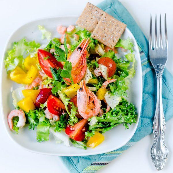 Гиполипидемическая диета помогает нормализовать деятельность органов ЖКТ и уменьшить массу тела