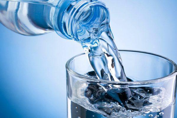 Токсическое воздействие ложных опят провоцирует нарушение водно-солевого обмена