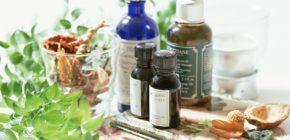 «Бабушкины» рецепты наиболее эффективны на ранних стадиях развития болезни