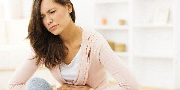 Болезнь поджелудочной - одна из причин возникновения болевых ощущений в интересующей нас области человеческого тела