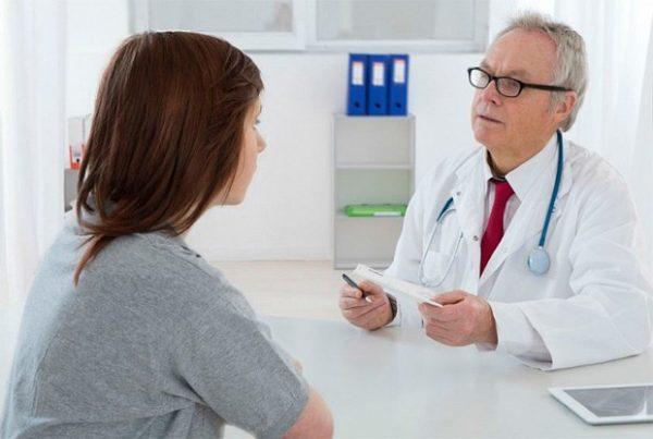 Это говорит о необходимости подходить к лечению болезни индивидуально, обсудив с врачом наилучшую схему терапии
