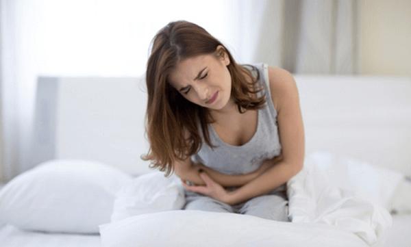 Чем чревата перфорация кишечника?