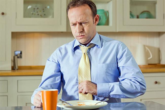 Вздутие живота и тяжесть в желудке лекарства
