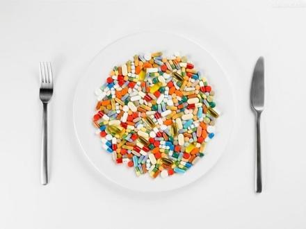 Некоторые лекарства способны приводить к поносу