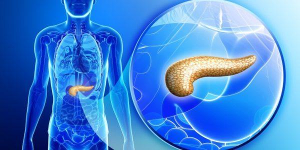 Обострение поджелудочной железы: симптомы
