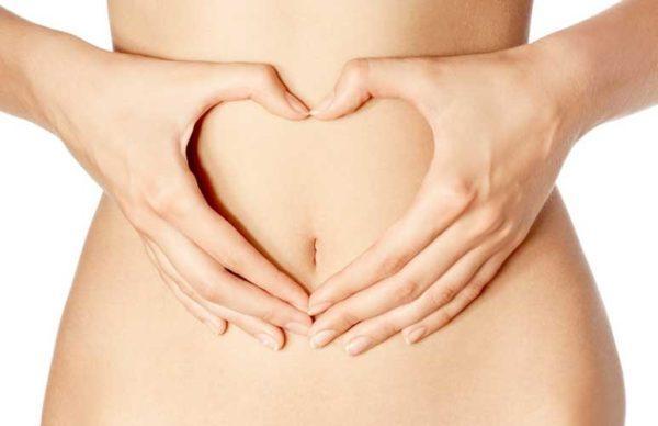 Перистальтика кишечника: что это такое?
