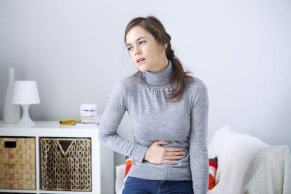 Дискомфорт в кишечнике: что делать?