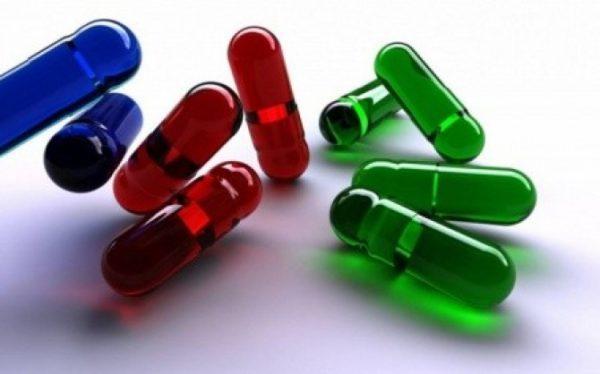 Прием любого препарата допускается лишь по назначению врача