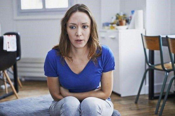 Психосоматические расстройства – одна из наиболее частых причин возникновения функционального диспепсического расстройства