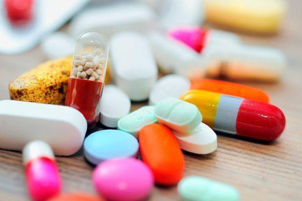 Желчевыводящие препараты